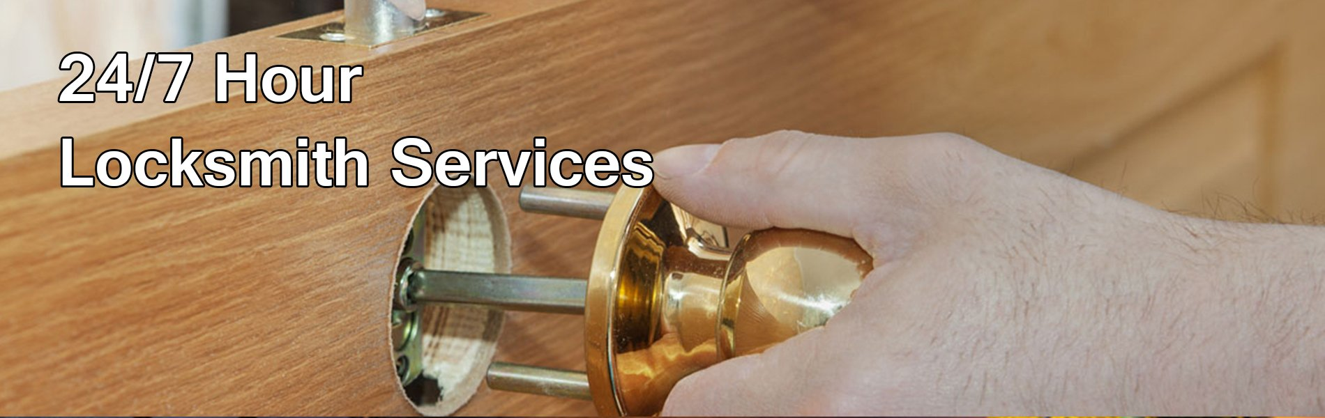Los Altos Locksmiths, Los Altos, CA 650-425-6059