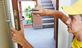 Los Altos Locksmiths Los Altos, CA 650-425-6059